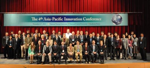 APIC2013_GroupPhoto